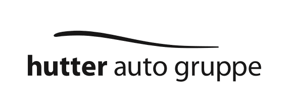 Hutter Auto AG