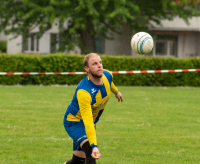 20210606_Faustball_NLB-Heimrunde_Cibien_012