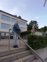 2021_Plauschhöck_SReichmuth_32