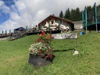 2021_MR-Turnfahrt_WerniMueller_04