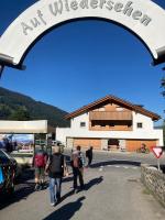 2021_MR-Turnfahrt_WerniMueller_12
