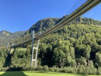 2021_MR-Turnfahrt_WerniMueller_13