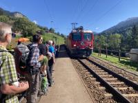 2021_MR-Turnfahrt_WerniMueller_17